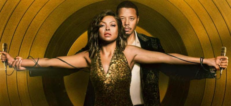 Imperium  - Fox porzuca spin-off serialu. Kto przejmie projekt?