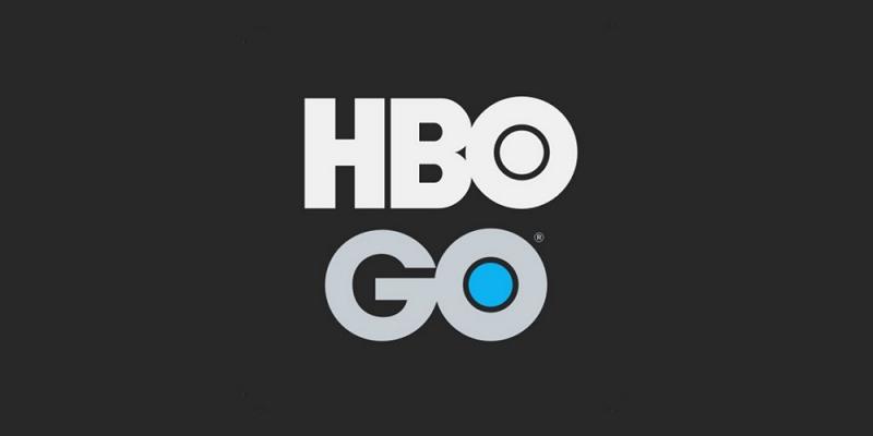HBO GO będzie czasowo obniżać przepustowość swoich łącz