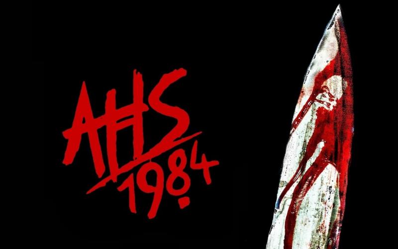 American Horror Story: sezon 9, odcinek 1 - recenzja