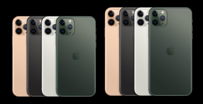 Qualcomm mógł pośrednio potwierdzić przybliżoną datę premiery iPhone'a 5G