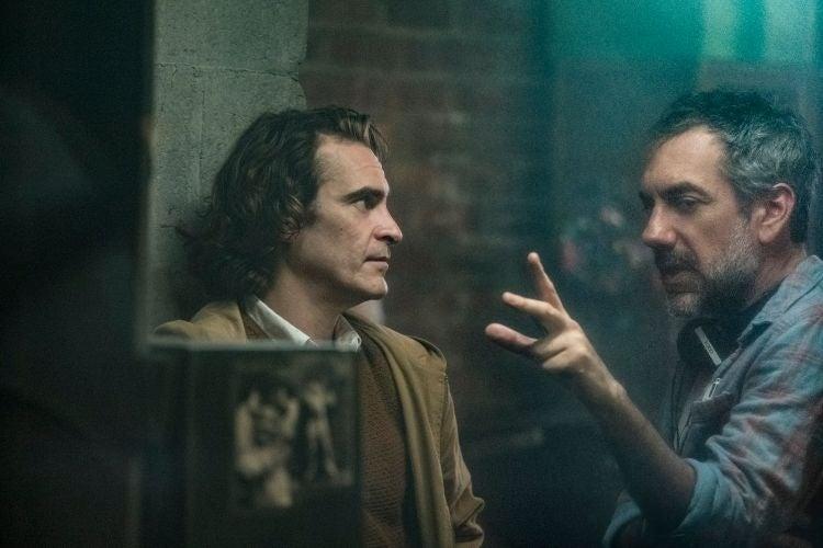 Joker - jak Joaquin Phoenix stracił na wadze? Zaskaujące podejście aktora