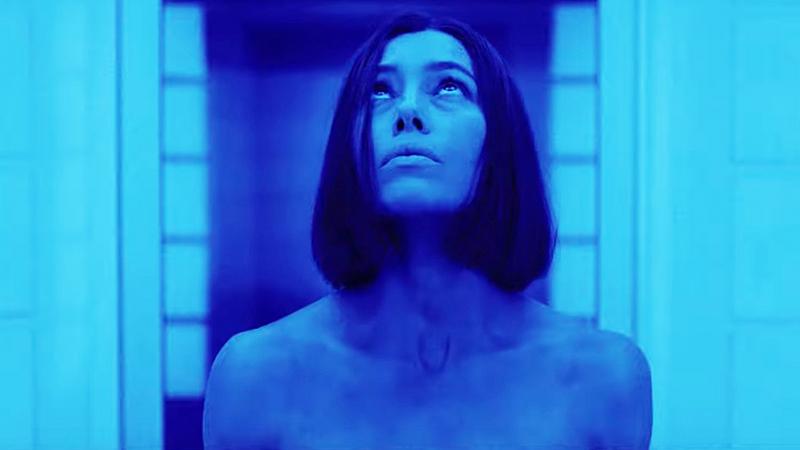Limetown - Jessica Biel w serialu od Facebook Watch. Oficjalny zwiastun