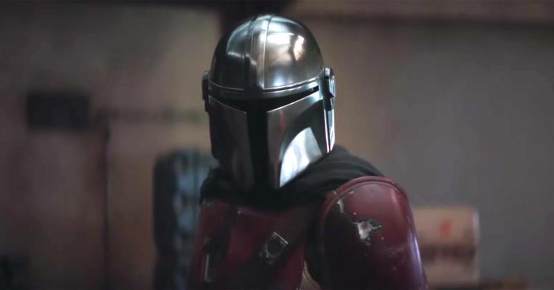 The Mandalorian - Jon Favreau już myśli o reżyserowaniu odcinka 2. sezonu