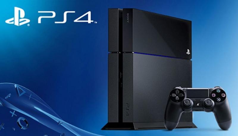 Aktualizacja PS4 pozwoli rodzicom zablokować dostęp do czatu w wybranych grach