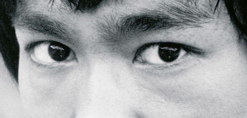 Bruce Lee: wkrótce biografia mistrza kina kopanego
