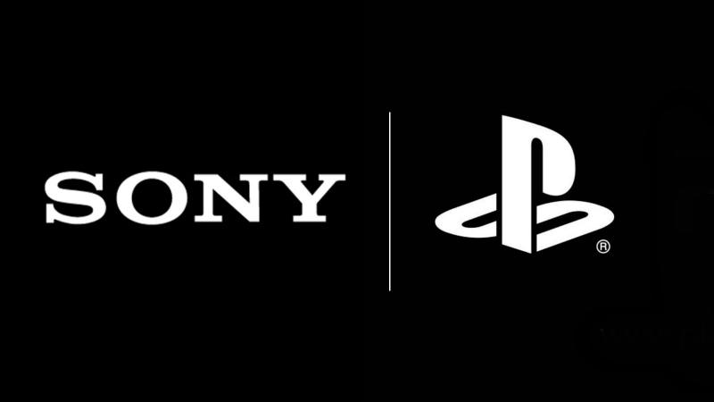 Z oficjalnych stron PlayStation znika data premiery PS5