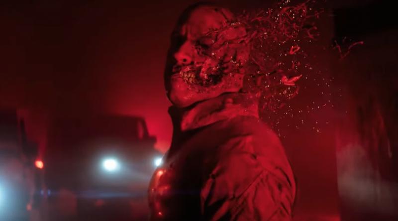 Bloodshot – Vin Diesel w widowiskowej adaptacji komiksu. Zwiastun filmu