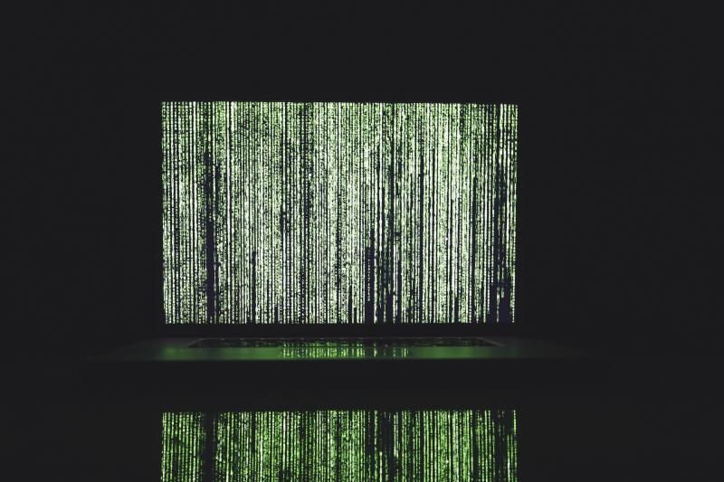 Chiński plan pięcioletni zakłada zwrot w stronę sztucznej inteligencji