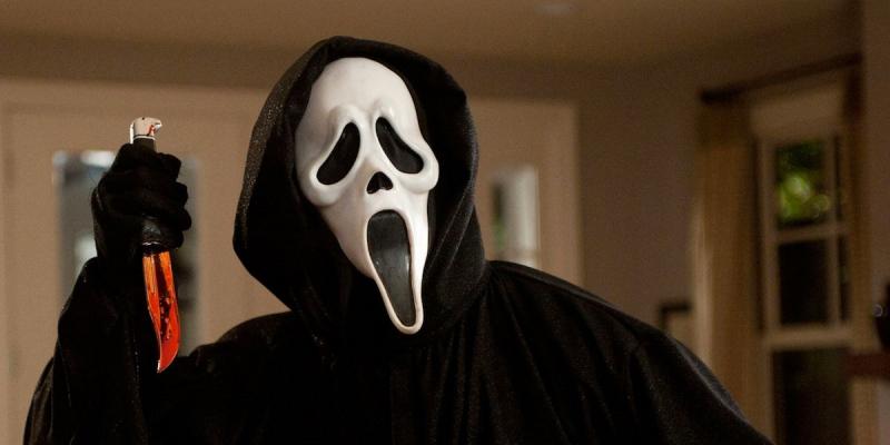 Krzyk - czy Neve Campbell powróci w nowym filmie?