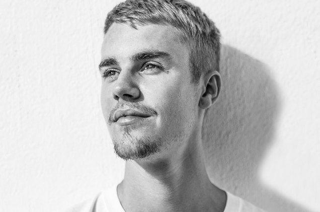 Cupid - Justin Bieber jako Kupidyn w nowym filmie animowanym