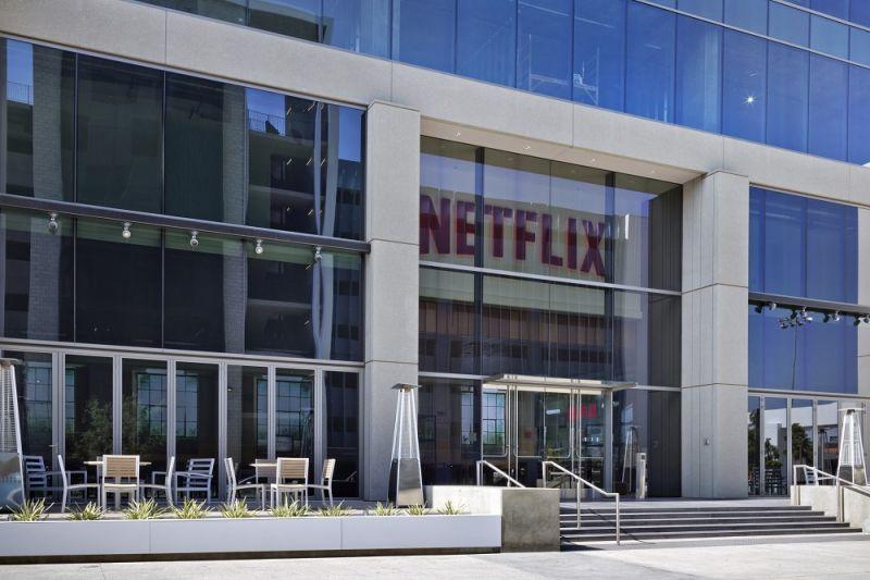 Social Distance - Netflix zamawia serialową antologię inspirowaną kwarantanną