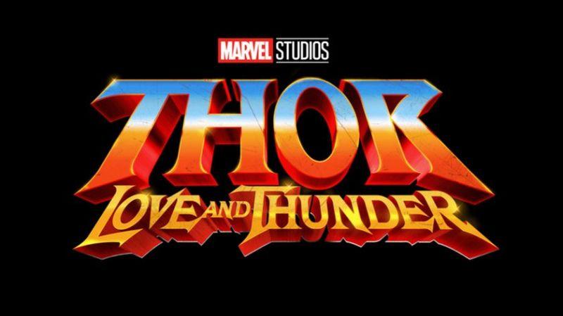 Thor: Love and Thunder - znamy datę rozpoczęcia zdjęć do filmu MCU