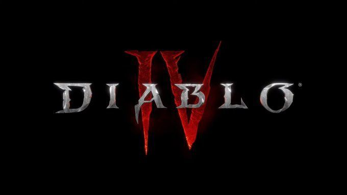W Diablo IV nie zagramy offline