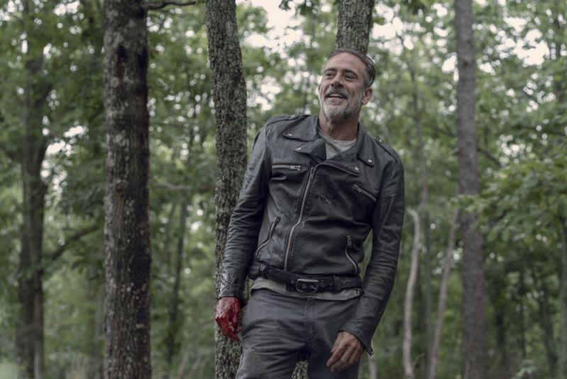 The Walking Dead: sezon 10, odcinek 6 - zwiastun i zdjęcia. Co się wydarzy?
