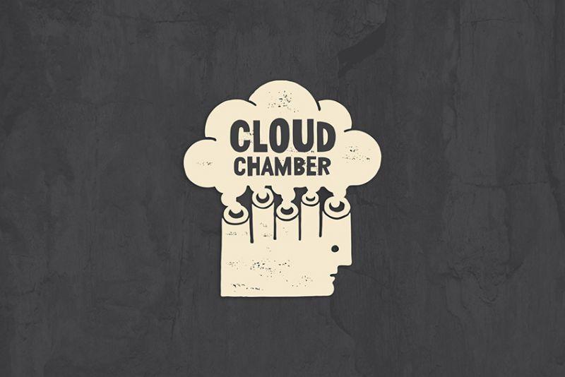 Nowy BioShock to już pewniak. 2K otwiera nowe studio - Cloud Chamber