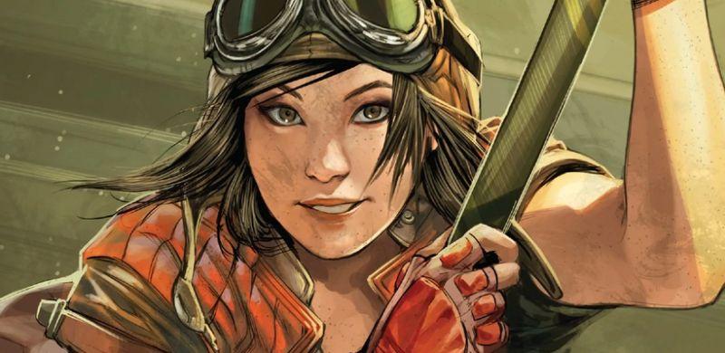 Gwiezdne Wojny - nowy serial jest tworzony z Marvelem. Może zadebiutować w 2020 roku