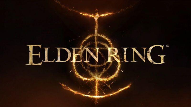 Elden Ring - wkrótce nowy zwiastun? Gra pojawi się na Taipei Game Show