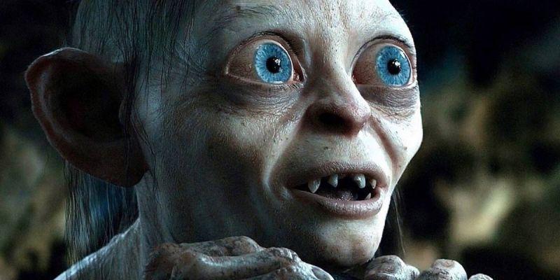 The Lord of the Rings: Gollum zmierza na kolejną generację. Nowe informacje