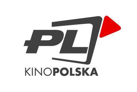 Kino Polska TV chce współpracować z Netfliksem przy nowych projektach