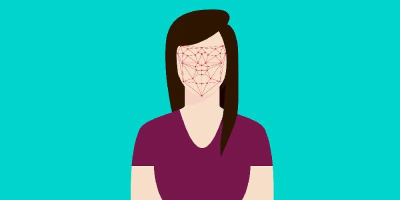 Błędne dane szkoleniowe mogły wpłynąć na skuteczność wielu sztucznych inteligencji