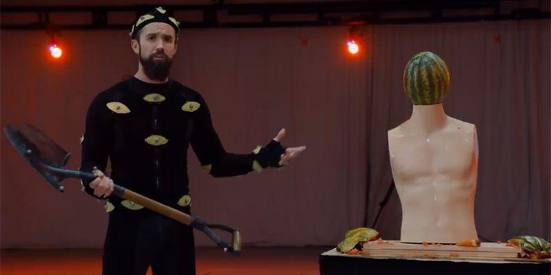 Mythic Quest: Raven's Banquet - nowy zwiastun serialu o branży gier wideo