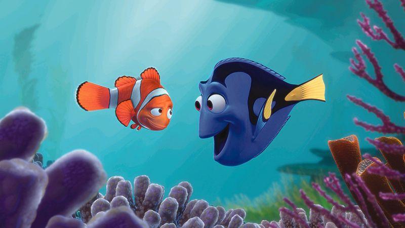 Pixar Popcorn - zwiastun serii krótkometrażówek od Disney+. Kiedy premiera?
