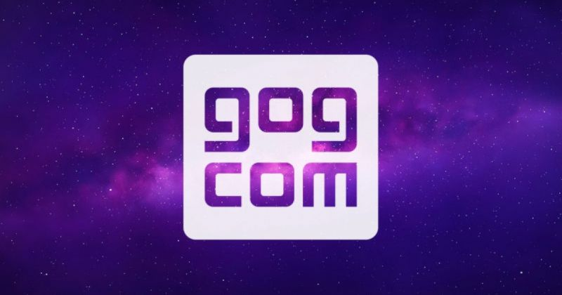 GOG zmienia zasady dotyczące zwrotów gier. Gracze powinni być zadowoleni