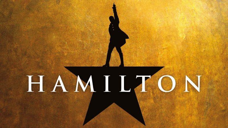 Hamilton w drodze na duży ekran. Broadwayowski musical trafi do kin dzięki Disneyowi