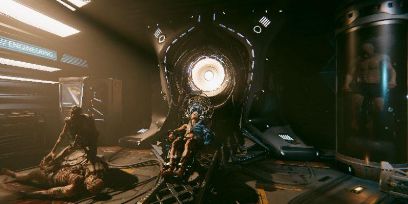 System Shock 3 z poważnymi problemami? Te doniesienia nie brzmią dobrze