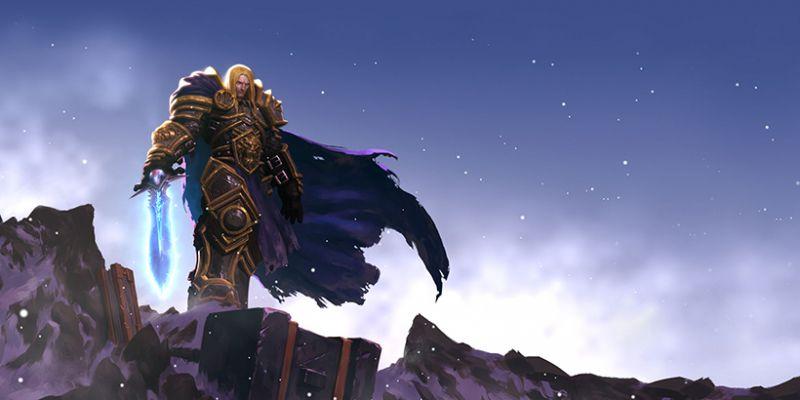 Warcraft III: Reforged - recenzja gry
