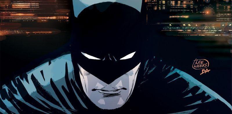 The Batman - w planach kolejny serialowy spin-off. O kim opowie?