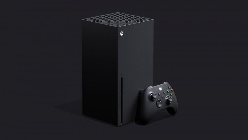 Koronawirus nie wpłynie na datę premiery Xbox Series X. Co z grami na tę platformę?