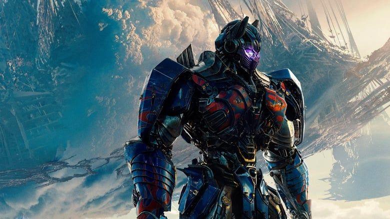 Transformers - Paramount szykuje jeszcze jeden film. Kto go stworzy?
