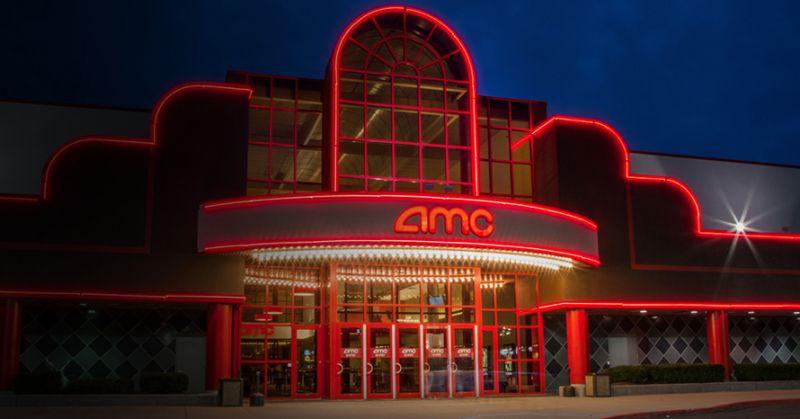 Kiedy kina powrócą do kasowych rekordów? Analityk komentuje