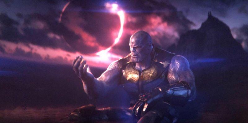 Eternals - dlaczego Kamień Duszy z MCU można zdobyć tylko w jeden sposób? [TEORIA]
