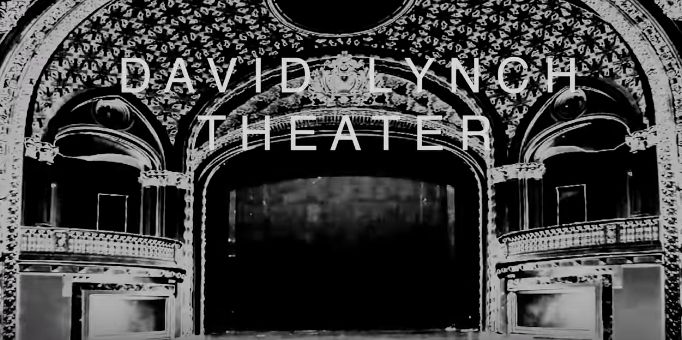 Fire (Pożar) - David Lynch publikuje swoją krótkometrażówkę. Muzykę stworzył polski kompozytor