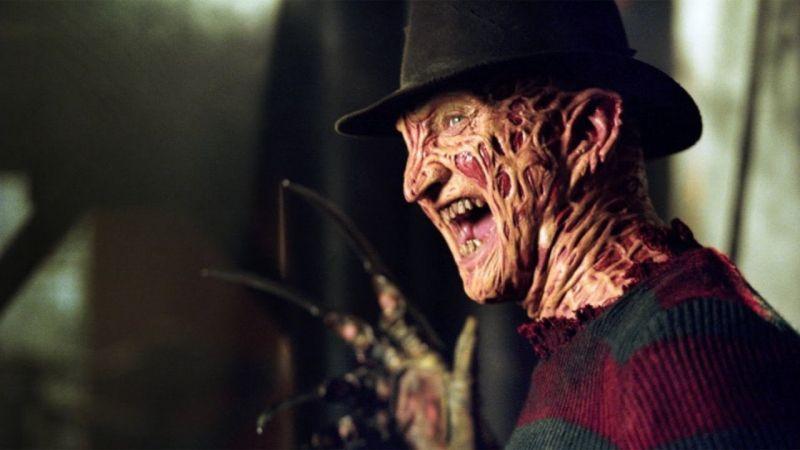Stranger Things - obsada 4. sezonu. Jest legendarny odtwórca Freddy'ego Kruegera!