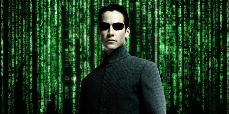 Matrix - operator źle wspomina wyczerpującą pracę nad sequelami filmu