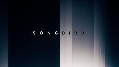 Songbird - Michael Bay wyprodukuje pierwszy film o pandemii koronawirusa