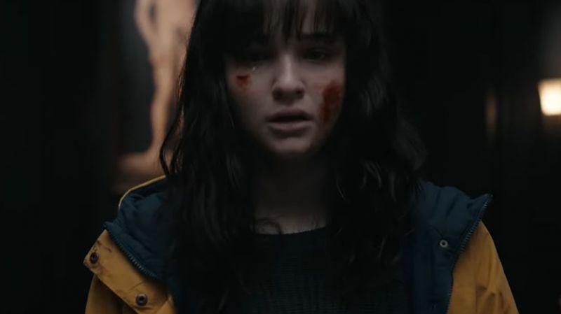 Dark - pierwszy zwiastun ujawnia datę premiery 3. sezonu serialu Netflixa