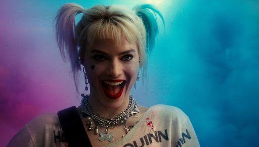 Harley Quinn i Spider-Man wśród najchętniej wyszukiwanych kostiumów halloweenowych 2020 roku