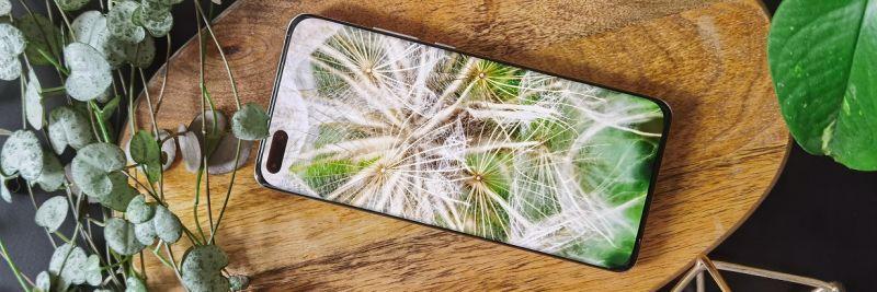 Huawei P40 Pro+ to nowy mistrz fotografii mobilnej