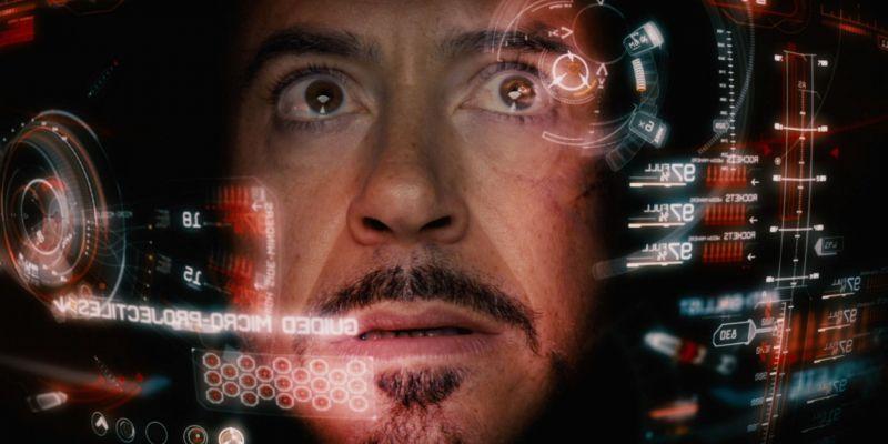 Iron Man 2 - dlaczego ta jedna kwestia Tony'ego Starka wciąż jest problematyczna. Chodzi o seksizm.