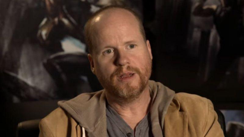 The Nevers - Joss Whedon odchodzi z serialu HBO. Pokłosie afery Ligi Sprawiedliwości?
