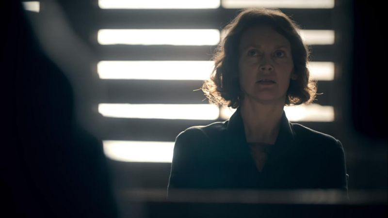 Mroczne Materie - nowe nazwiska w obsadzie 2. sezonu serialu HBO