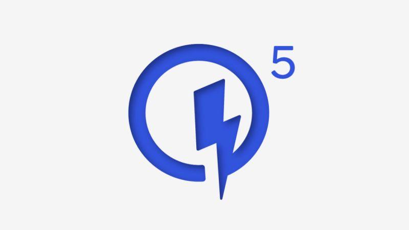 Qualcomm Quick Charge 5 – nowe smartfony naładujemy jeszcze szybciej