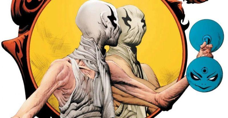 ComicsGate zwalcza poprawność polityczną w branży. Wielkie kontrowersje w USA