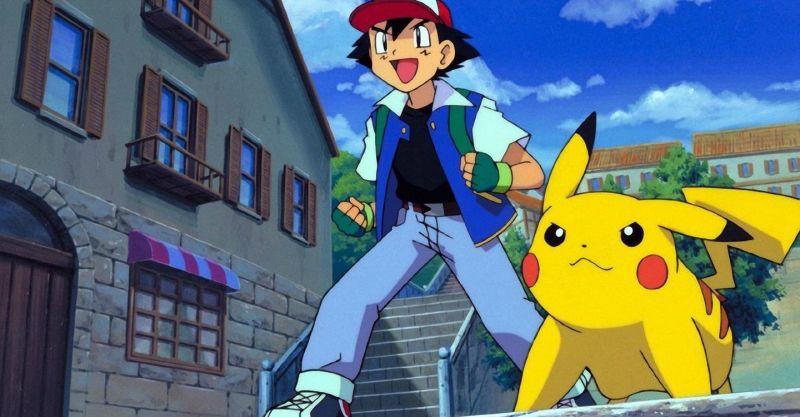 Pokemon - student sprzedał karty kolekcjonerskie za zawrotną sumę. Przeznaczył ją na naukę
