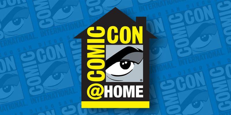 San Diego Comic-Con 2020 - panele, na które czekamy. Gdzie obejrzeć?