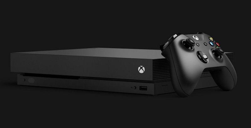 Microsoft stawia na nową generację i kończy produkcję dwóch modeli Xbox One